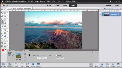 adobe tips tricks photoshop cc  photoshop elements