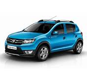 Used Dacia Cars 3 Cool Hd Wallpaper