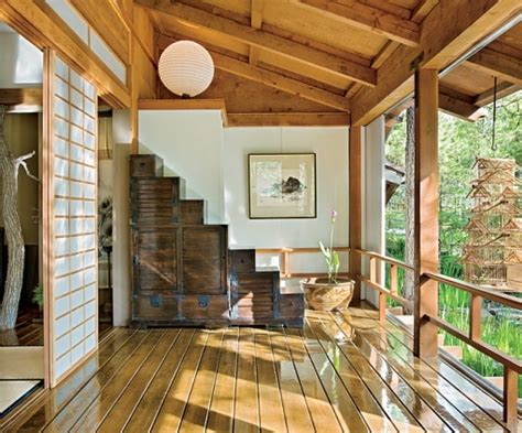 Traditionell Japanisches Haus by Die Besten 25 Traditionelles Japanisches Haus Ideen Auf
