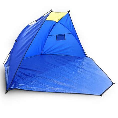ceggio prezzi tende da spiaggia decathlon 28 images tenda quechua le