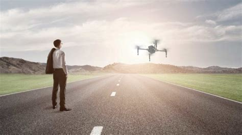 top  biggest commercial drone trends   drone market
