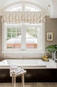 20 beautiful window treatment ideas for kitchen and