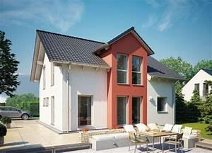 Home Staging Saarland : 1 2 familien h user ohne preisangabe immobilien saarbr cken gebraucht kaufen ~ Markanthonyermac.com Haus und Dekorationen