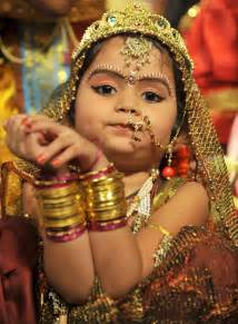Hindu Dresses Women submited images