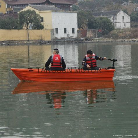 Cheap Fishing Boat Brands by Pe Boats Lake Cheap Plastic Bass Fishing Boat Pe Boats