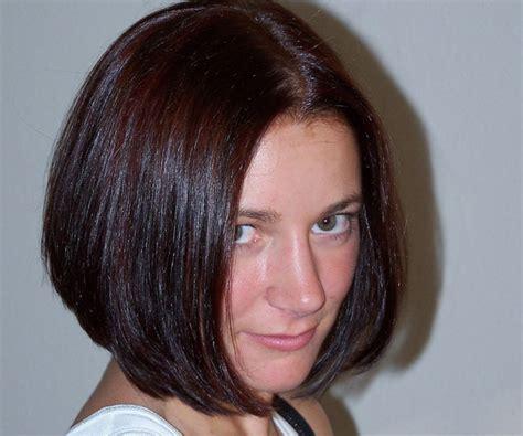 30 Wonderful Layered Bob Haircuts