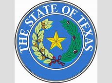 Texas state vector logo Vectors Like
