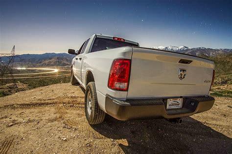 john elways claremont chrysler dodge jeep ram