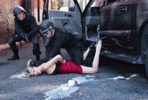 police humor  pics