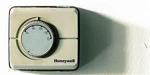 Smart Thermostat Test : google said to be testing smart thermostats as part of 39 energysense 39 program techspot ~ Frokenaadalensverden.com Haus und Dekorationen