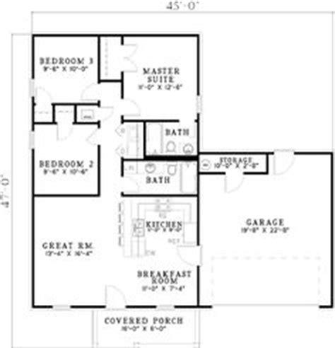 floor plans ideas floor plans house plans house floor plans