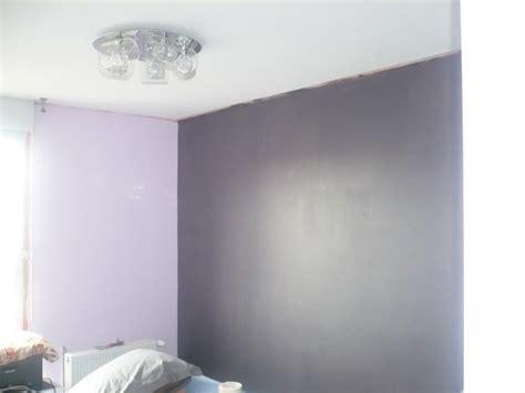 chambre bébé grise le classique peinture pour chambre de bébé fille