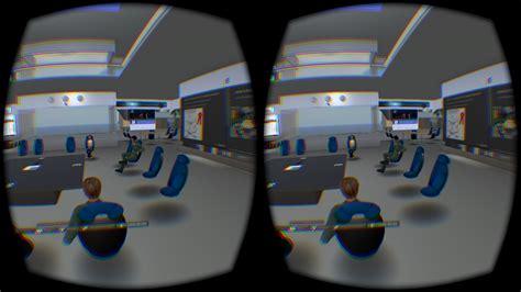 oculus rift dk  life viewers austin tates blog