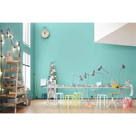Schöner Wohnen Farbe Fresh by Best 25 Sch 246 Ner Wohnen Trendfarbe Ideas On