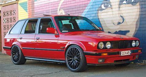 Bmw E30 M3 For Sale Usa by E30 M3 For Sale Usa Takvim Kalender Hd