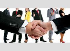 Concepto de negociación DeFinanzascom