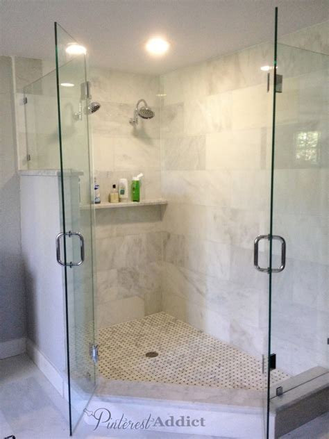 Master Bathroom Reveal   FINALLY!!   Pinterest Addict