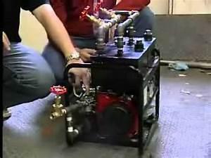 Moteur à Eau : moteur de g n ratrice 75 eau par des tudiants de l 39 uqar lcn 2009 youtube ~ Medecine-chirurgie-esthetiques.com Avis de Voitures