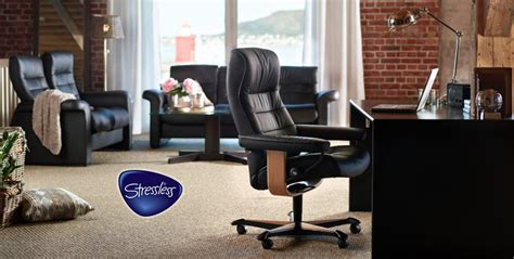 american chiropractic association endorses stressless