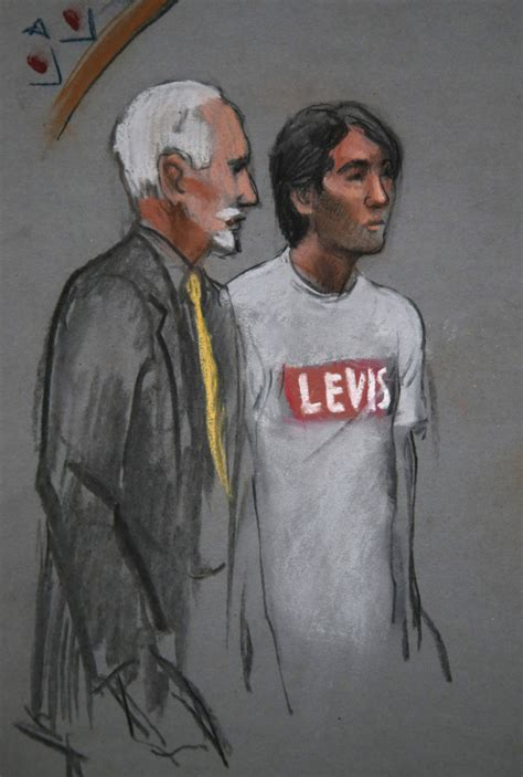 Friend of marathon bombing suspect will plead guilty to ...