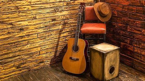 Día de la Canción Criolla: origen, cuándo es y por qué se ...