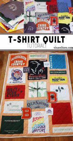 how to make a tshirt quilt for beginners 280 best images about kathys idea on quilt
