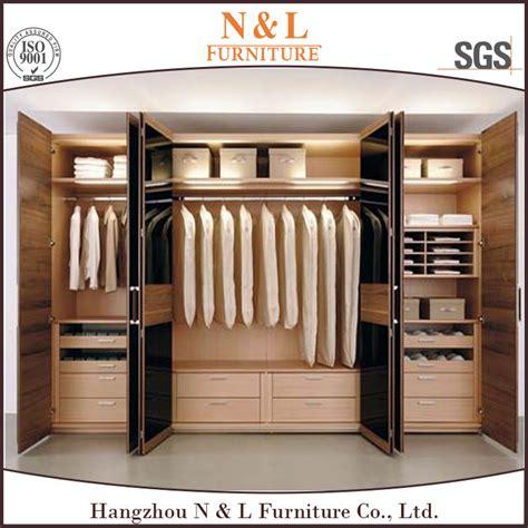 china nl bedroom wooden almirah designs sliding wardrobe