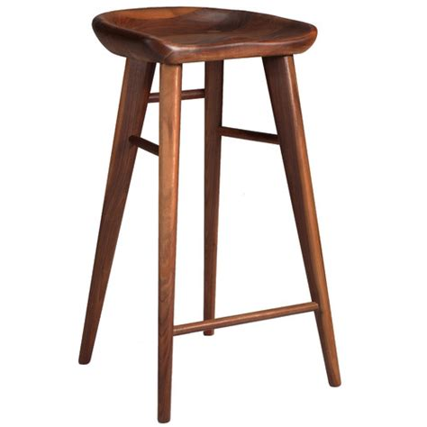 69cm tractor seat barstool temple webster