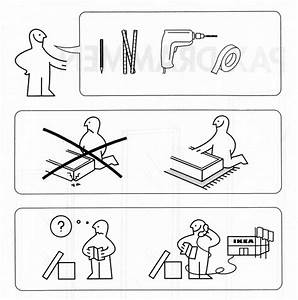Ikea Instructions