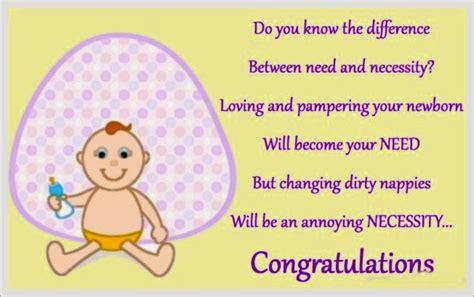 doa ucapan selamat kelahiran anak  bayi