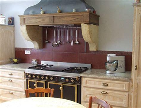 cuisines de charme amazing zoom sur une cuisine de charme with cuisines de charme