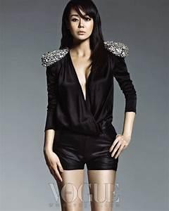 Jang Mi Hee | KPOP LIFE