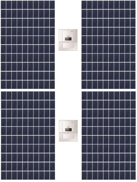 Дистанционный контроль потребляемой энергии в загородном доме victorborisov — жж