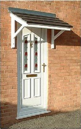 glassfibre fibreglass porches roofs conopies bow canopy grpwindows  door canopy