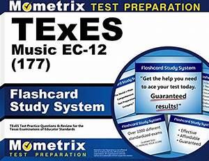 9781610729482  Texes Music Ec
