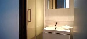 Appart Hotel Lille : location of the apartment hotel appart h tel lille manon ~ Nature-et-papiers.com Idées de Décoration