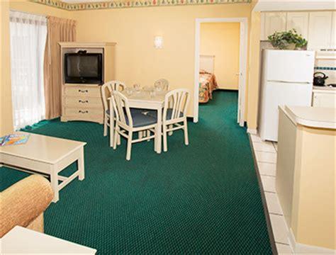 2 bedroom suites in orlando two bedroom suite orlando the enclave hotel suites