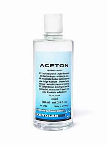 Aceton Kaufen Baumarkt : aceton von kryolan 100 ml jetzt kaufen ~ Michelbontemps.com Haus und Dekorationen