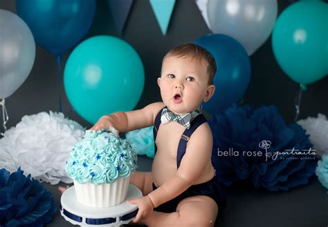 baby boy  birthday outfit boy cake smash outfit baby