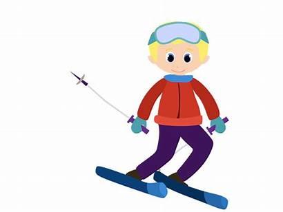 Clipart Skiing Ski Trip Transparent Webstockreview Grades