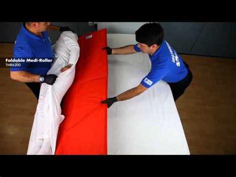 tapis de glisse mode d emploi doovi