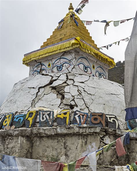 ATTA Members Join Forces To Make Good For Nepal ...