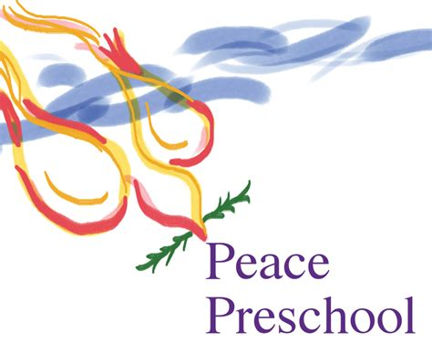peace presbyterian church peace preschool 664   PeacePreschool2018