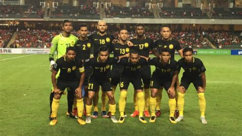 625,104 likes · 3,094 talking about this · 974 were here. FAM Scores An Unlikely Deal For Malaysian National Football Team - AsiaSponsorshipNews ...
