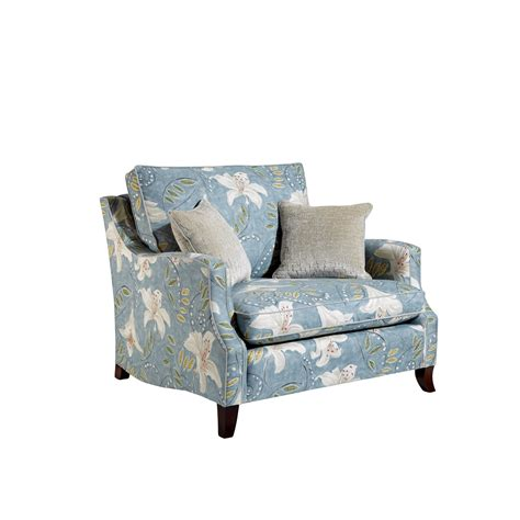duresta amelia reading chair  chairs cookes furniture