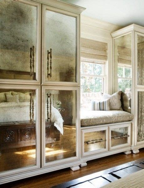 doors for kitchen cabinets 63 best distressed mirrors my next project images on 6907
