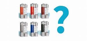 Appareil à Osmose Inverse : tous les syst mes d 39 osmose inverse ne sont pas quivalents ~ Premium-room.com Idées de Décoration
