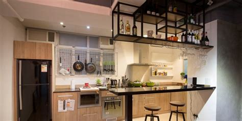 kitchen design hk tastes like home venture hong kong hkmb hong kong 1218