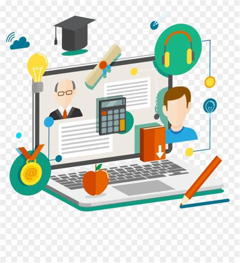 Academic Research Surveys  Online Education Vector Png. Construction Field Engineer App Magic Jack. Sms Gateway Web Service Sql Injection Program. Free Real Estate Marketing Tools. Colleges In Indianapolis Indiana. Arizona State Nursing Program. Fleet Tracking Solution Dentist Plant City Fl. Scholorships And Grants Post Office Locksmith. Lpn To Rn Programs In California