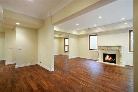 hardwood floors throughout distressed wood floors throughout for the home